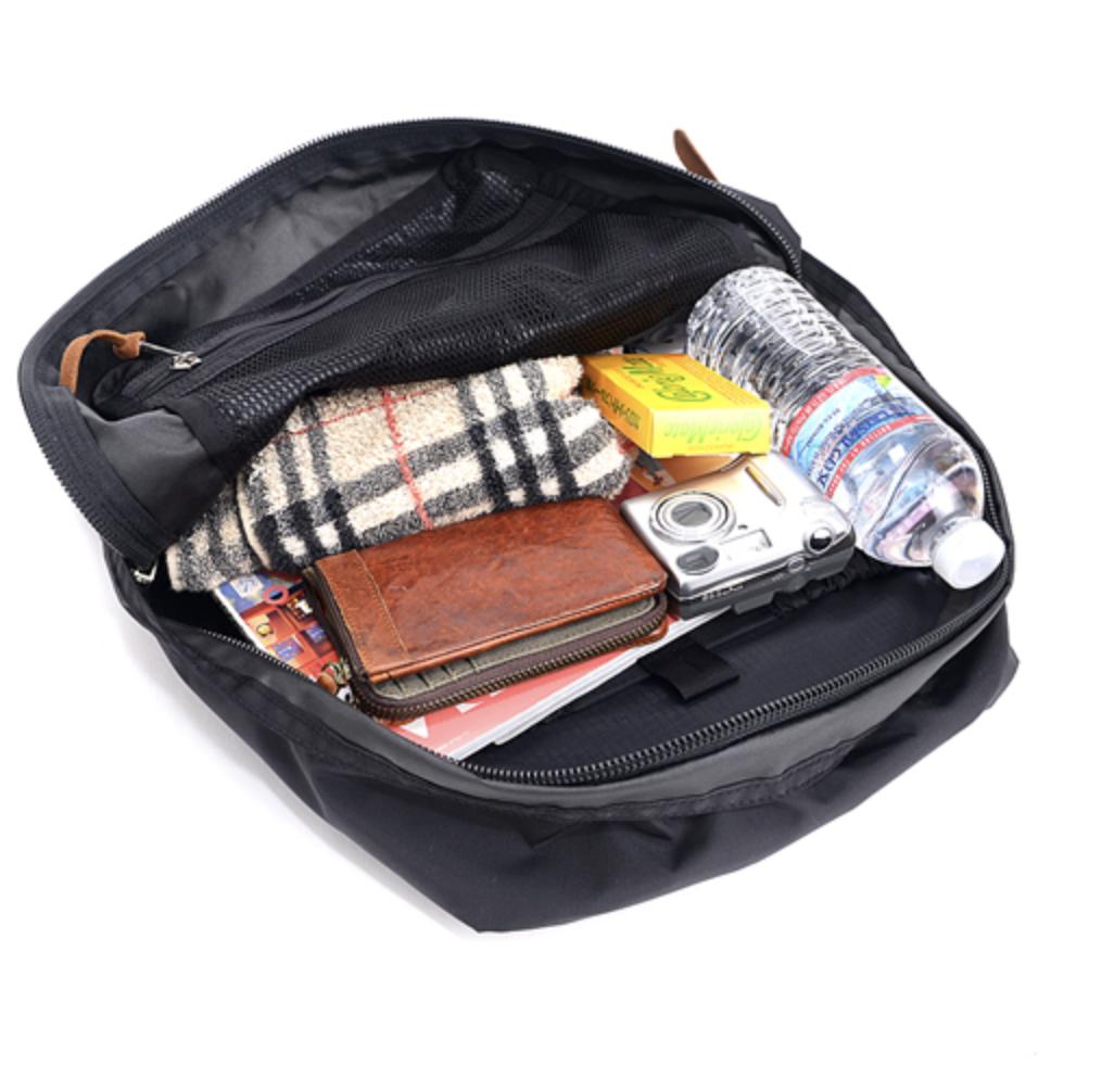 f:id:thebackpack:20190620174826p:plain