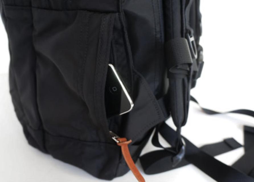 f:id:thebackpack:20190620181935p:plain