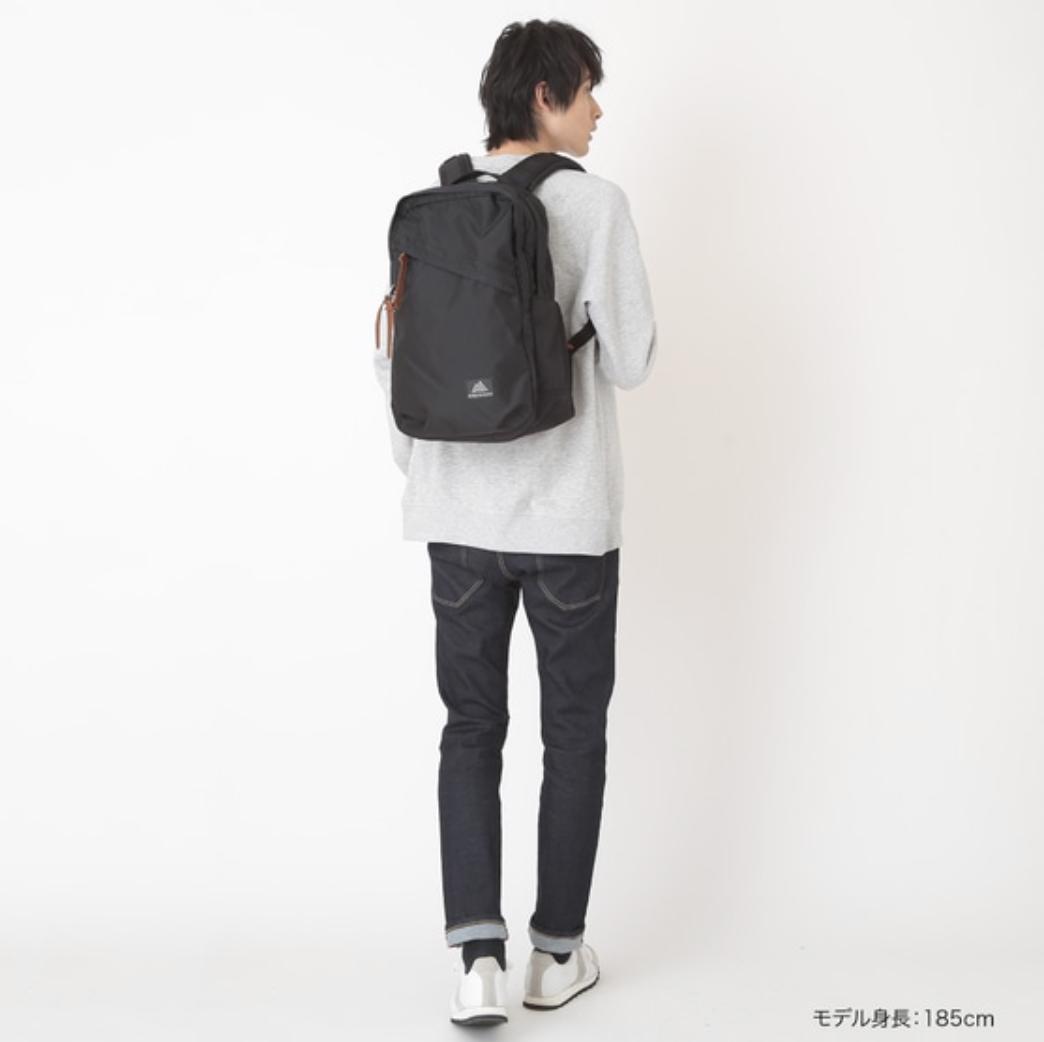 f:id:thebackpack:20190620182051p:plain