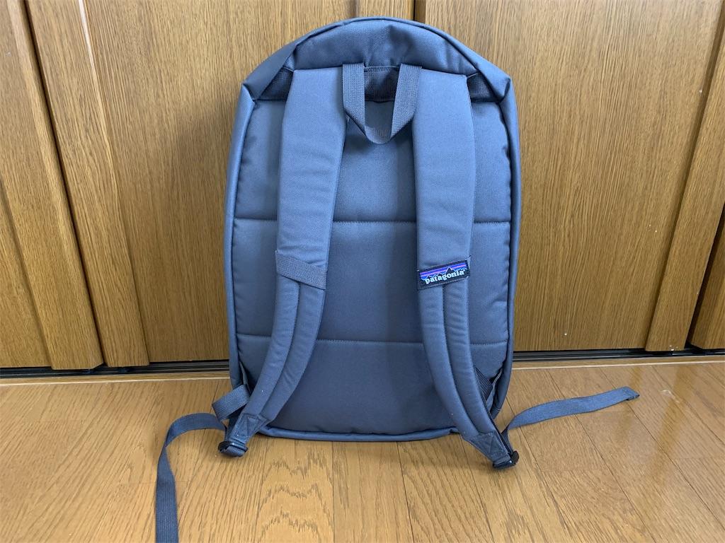f:id:thebackpack:20190620193920j:image