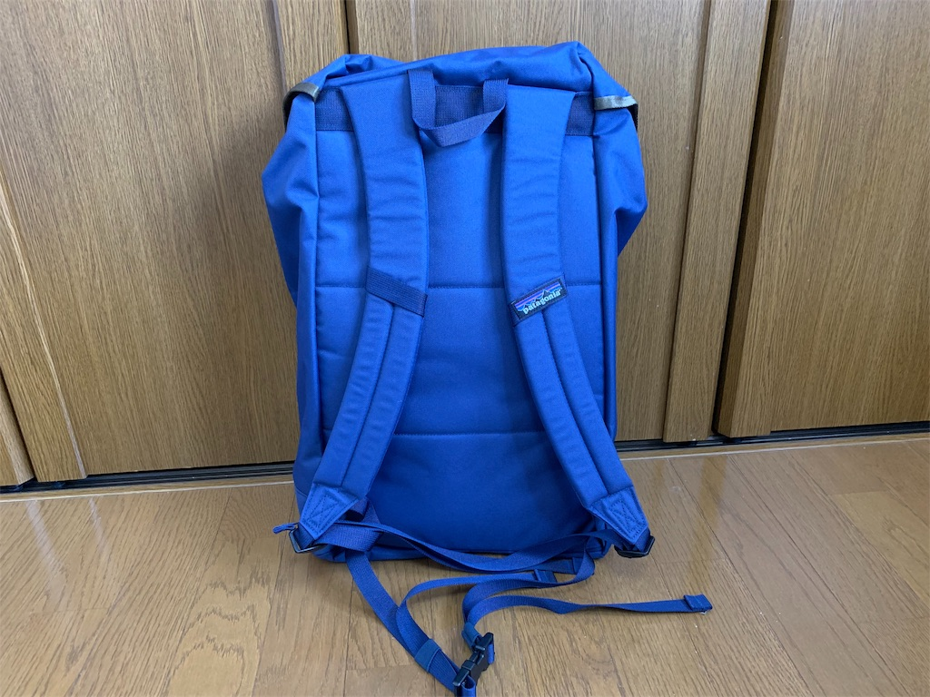 f:id:thebackpack:20190620194025j:image