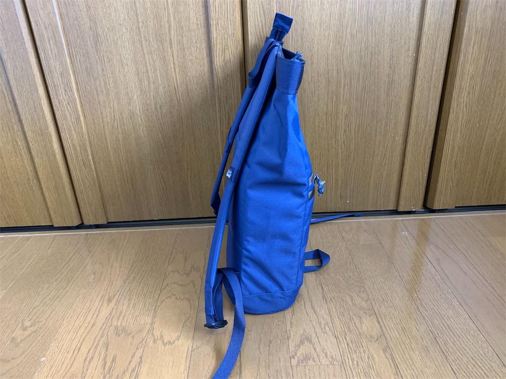 f:id:thebackpack:20190620194115j:image