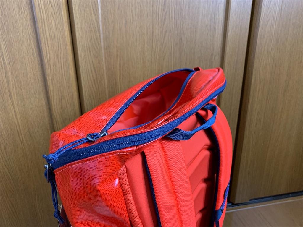 f:id:thebackpack:20190620194235j:image