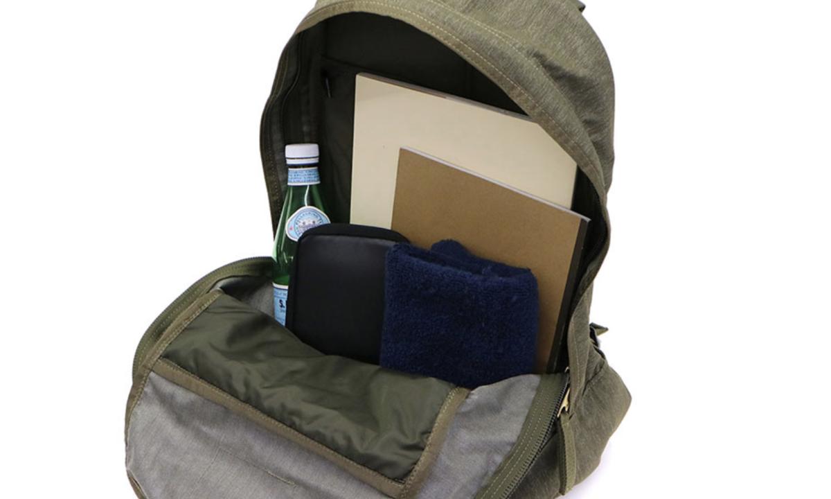 f:id:thebackpack:20190620221133p:plain