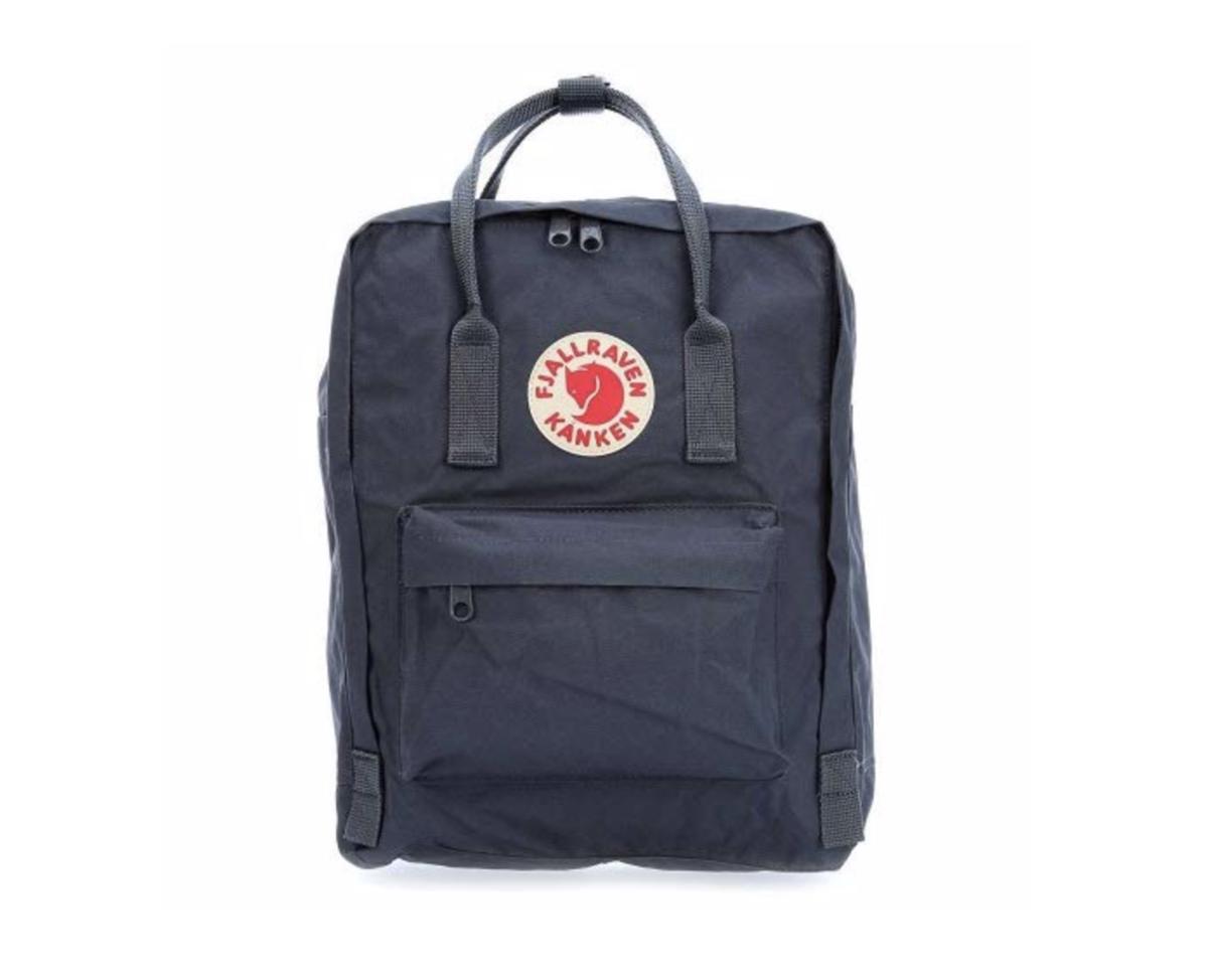 f:id:thebackpack:20190621195727p:plain