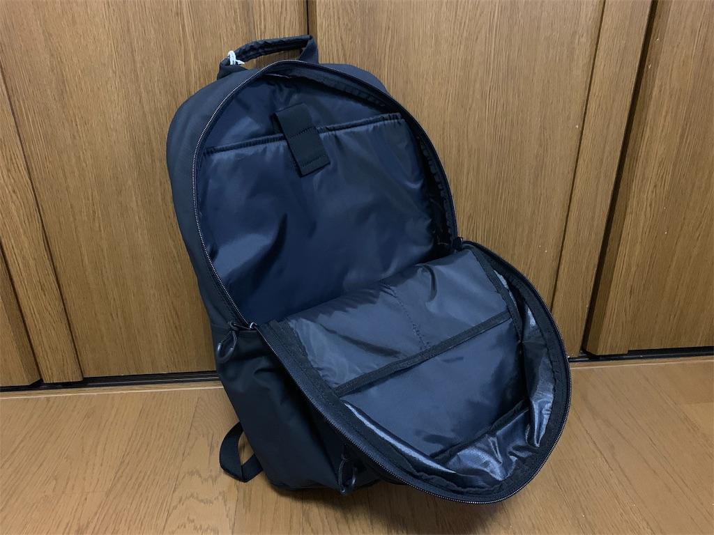 f:id:thebackpack:20190622185027j:image