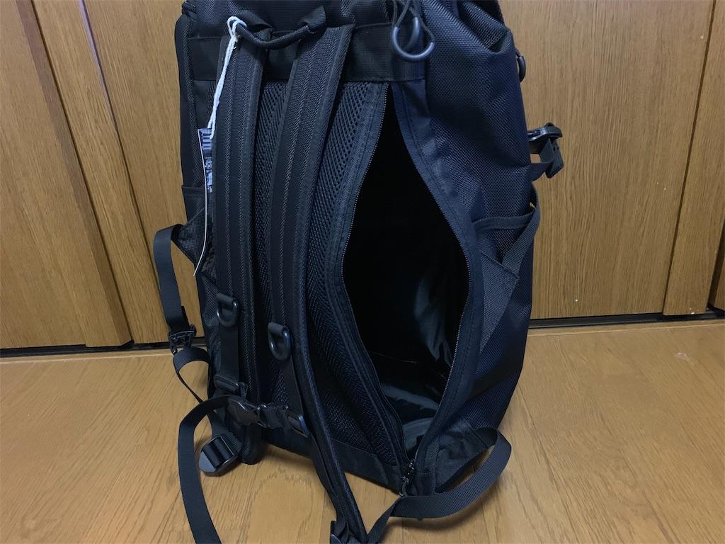 f:id:thebackpack:20190623101145j:image