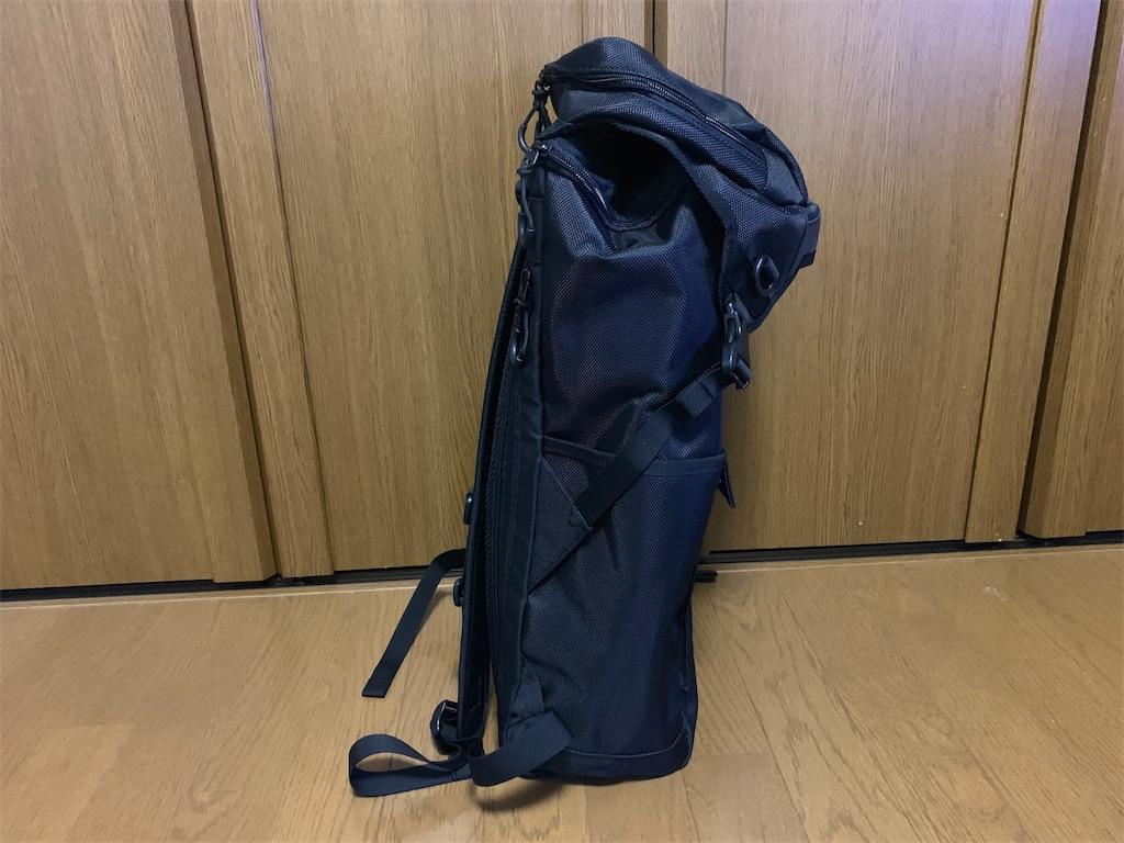 f:id:thebackpack:20190623101220j:image