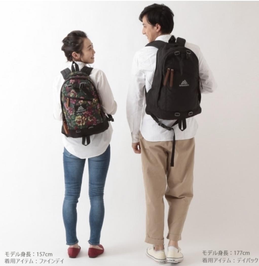 f:id:thebackpack:20190703171528p:plain