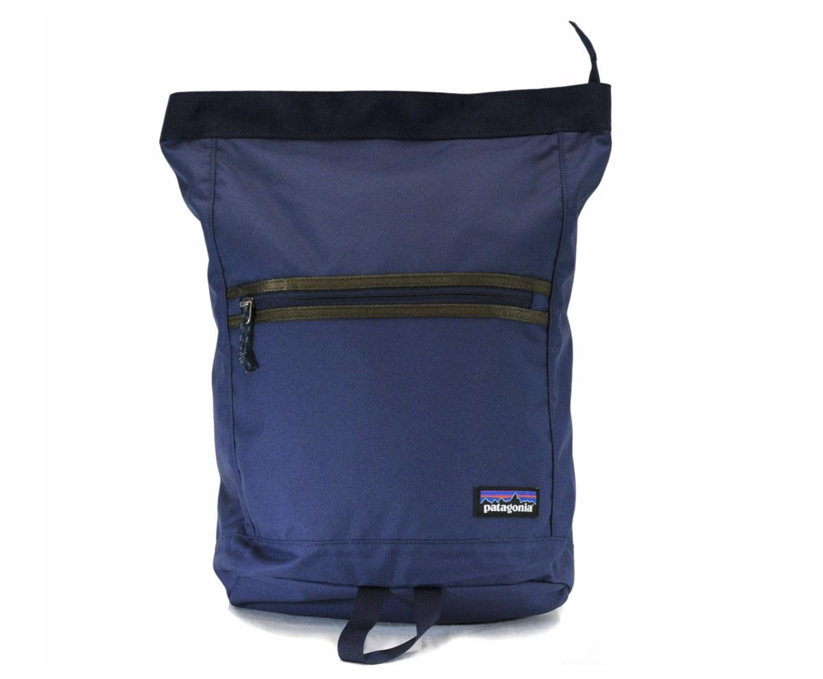 f:id:thebackpack:20190713123057p:plain