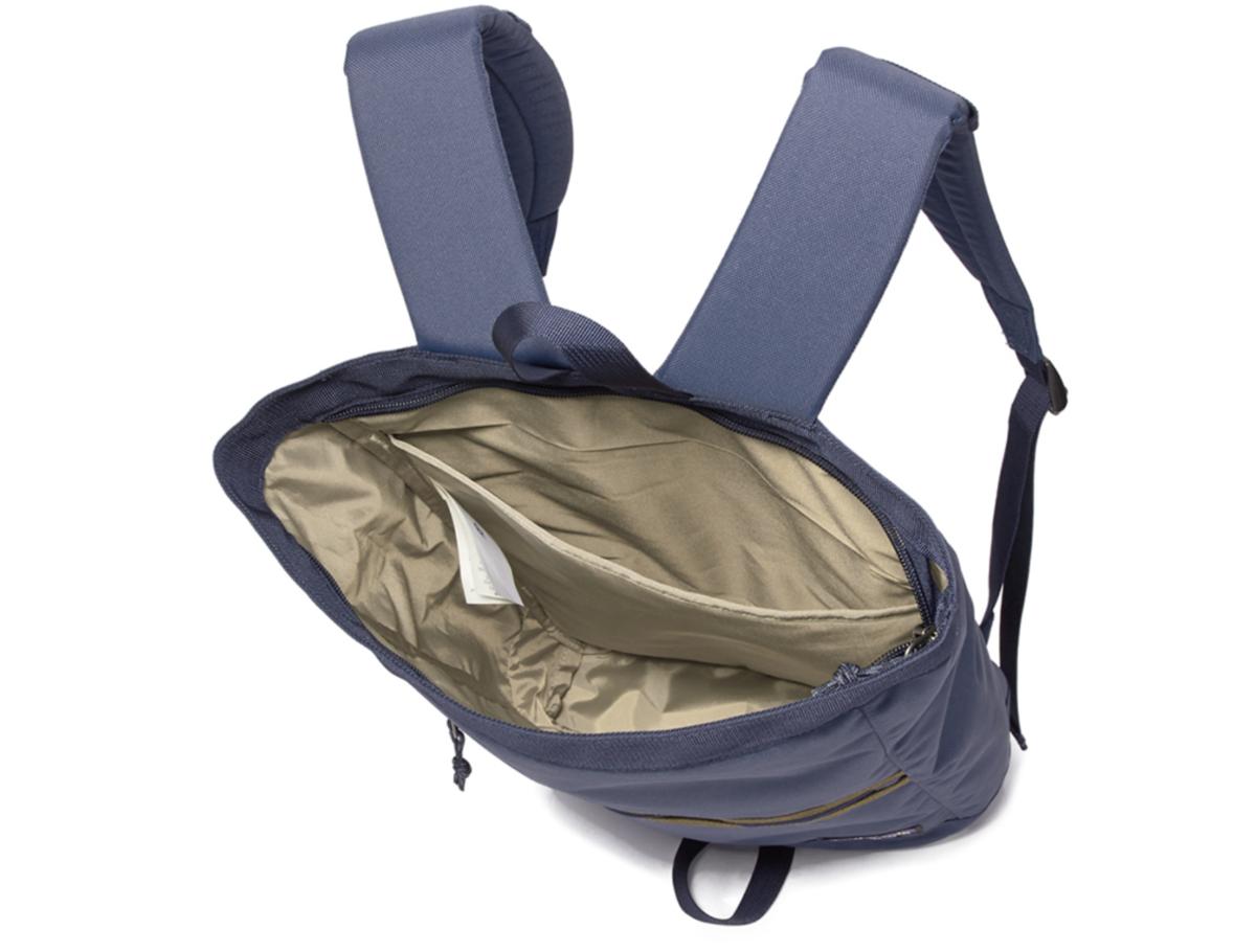 f:id:thebackpack:20190713123158p:plain