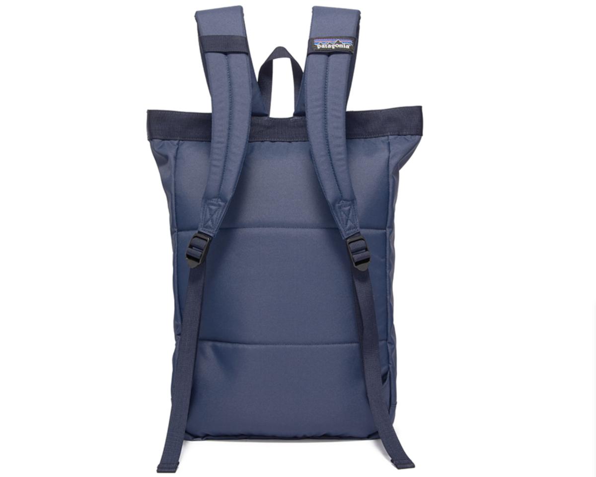 f:id:thebackpack:20190713123239p:plain