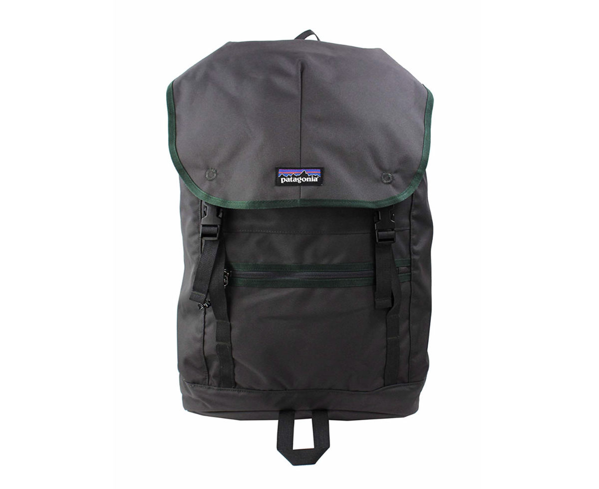 f:id:thebackpack:20190717193325p:plain