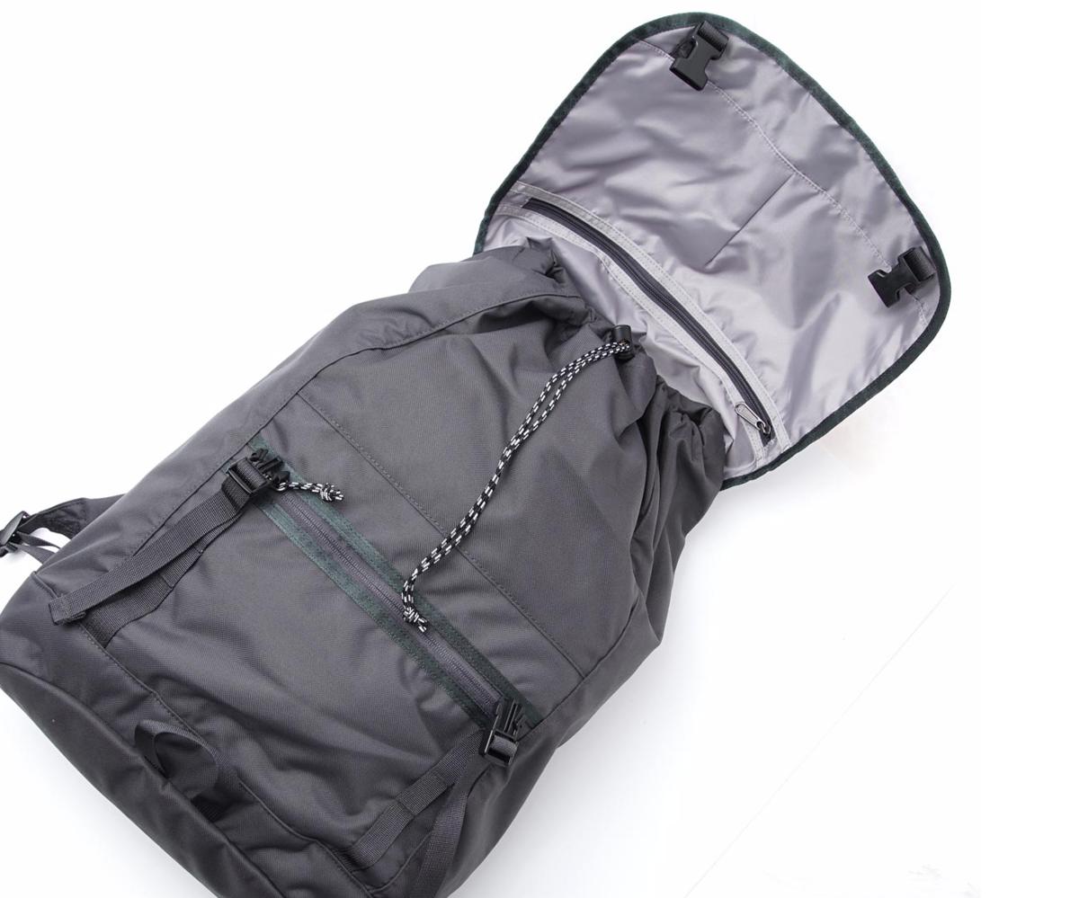 f:id:thebackpack:20190717193716p:plain