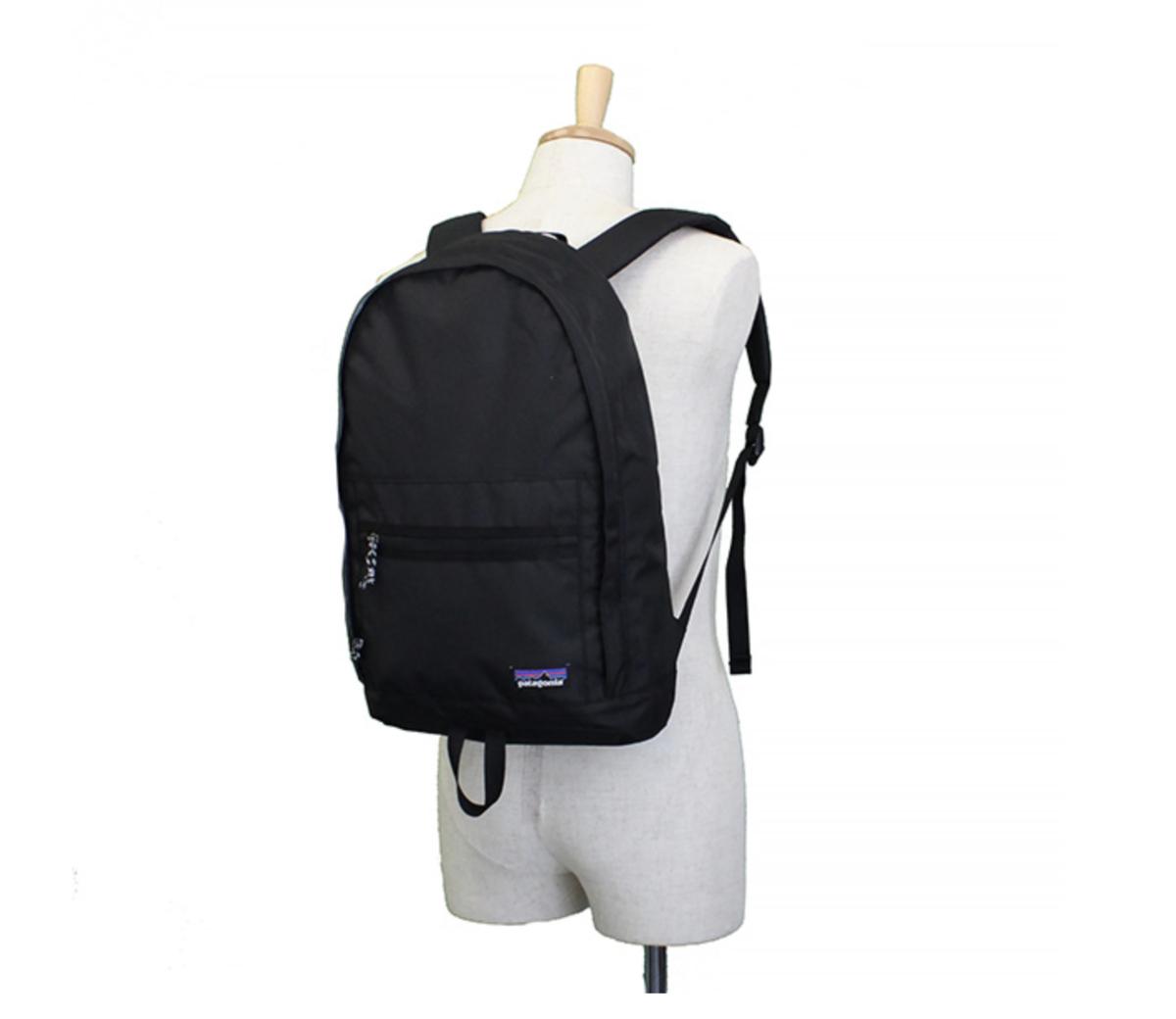 f:id:thebackpack:20190717200214p:plain