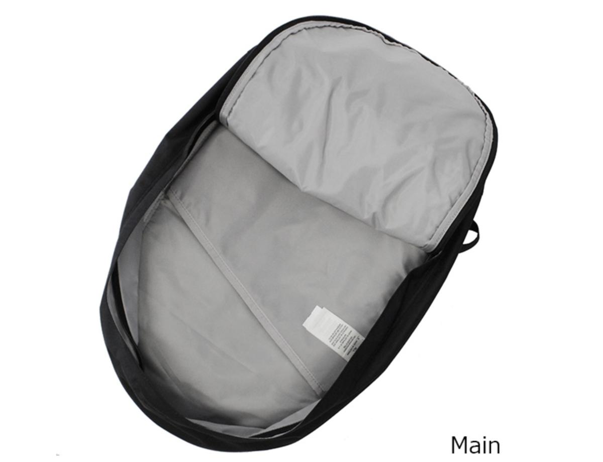 f:id:thebackpack:20190717200302p:plain