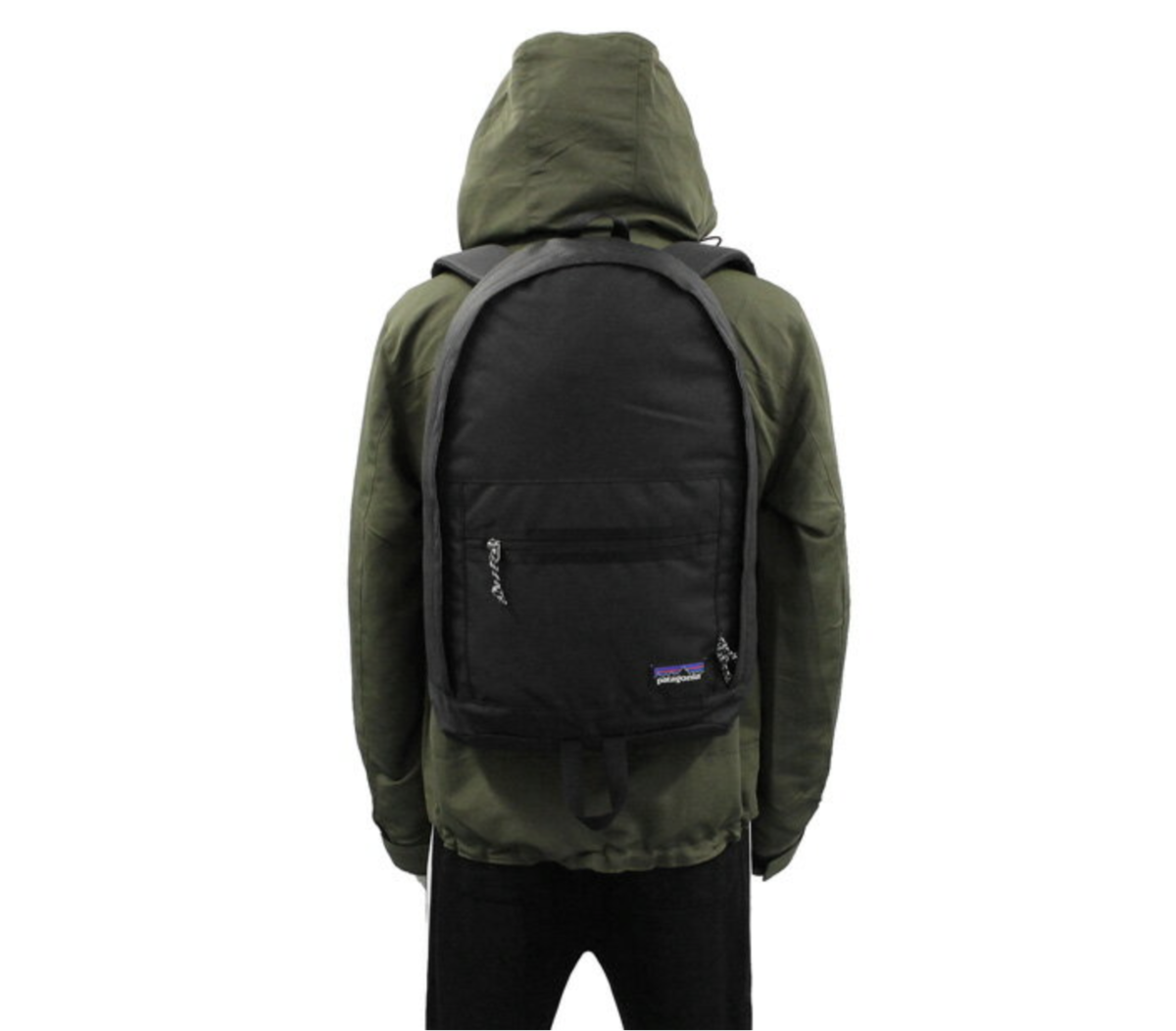 f:id:thebackpack:20190717200322p:plain