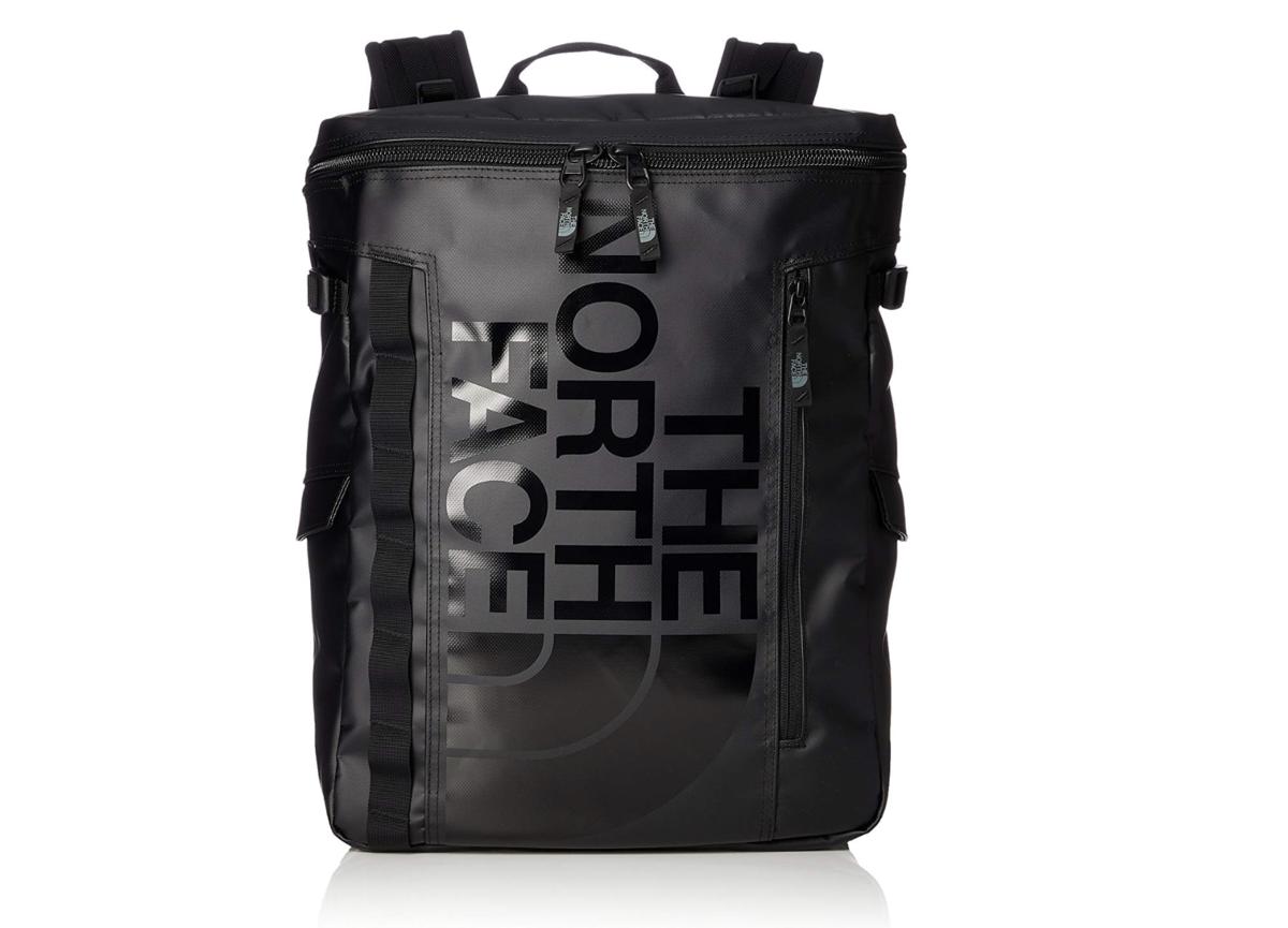 f:id:thebackpack:20190720210435p:plain