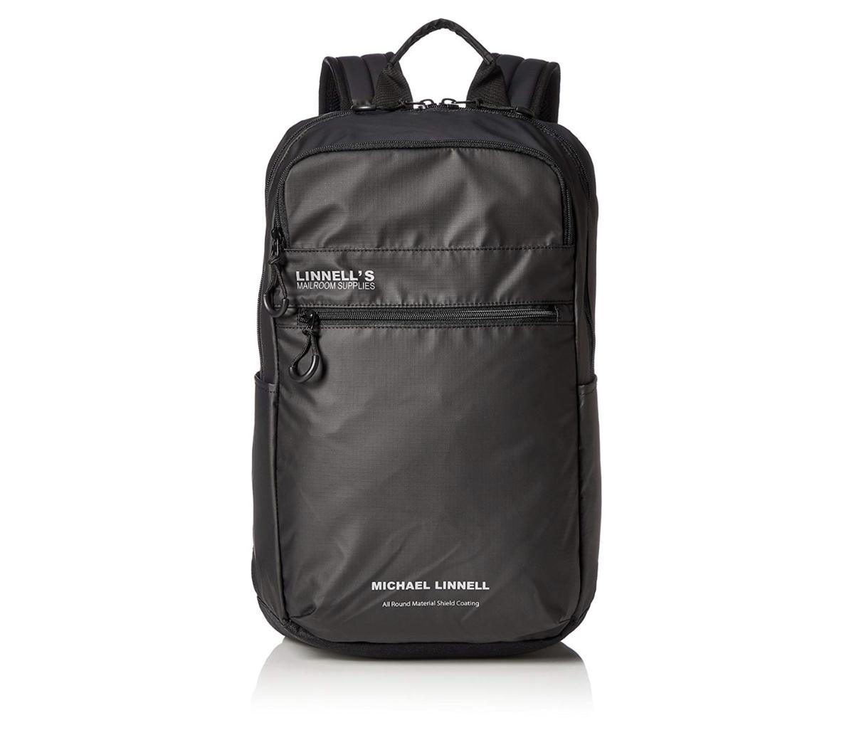 f:id:thebackpack:20190720213548p:plain