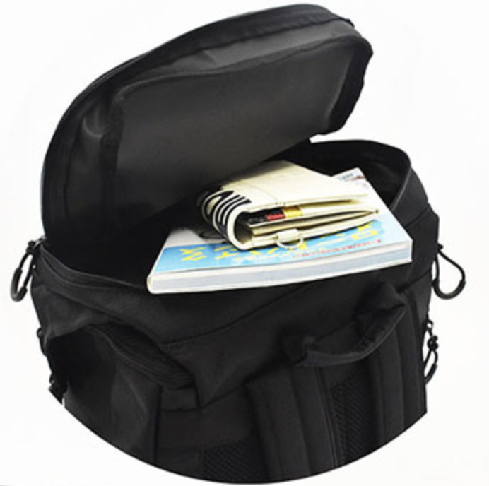 f:id:thebackpack:20190724182027p:plain