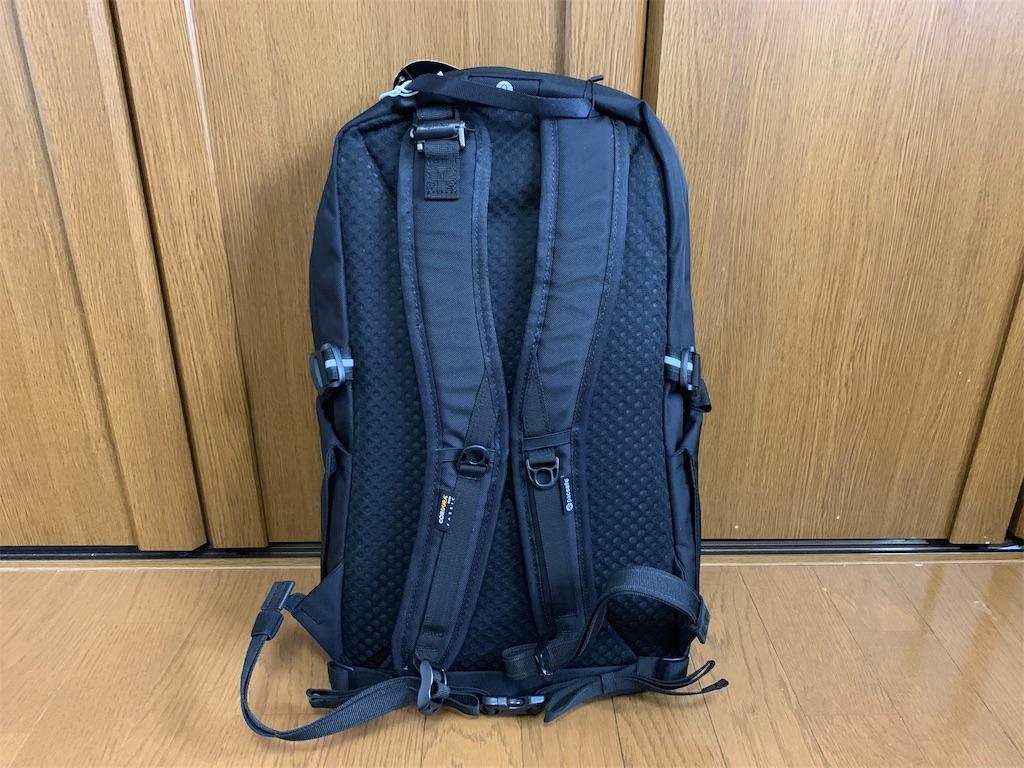 f:id:thebackpack:20190724192215j:image