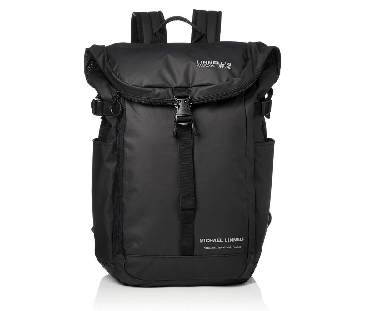 f:id:thebackpack:20190731203012p:plain
