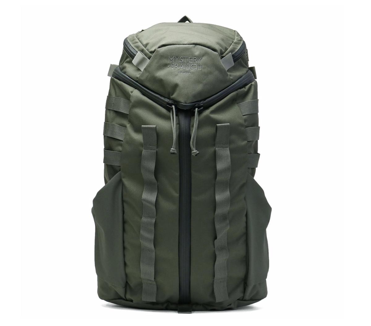 f:id:thebackpack:20190802203038p:plain