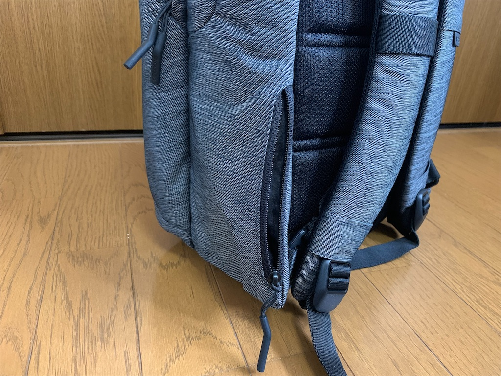 f:id:thebackpack:20190803092507j:image