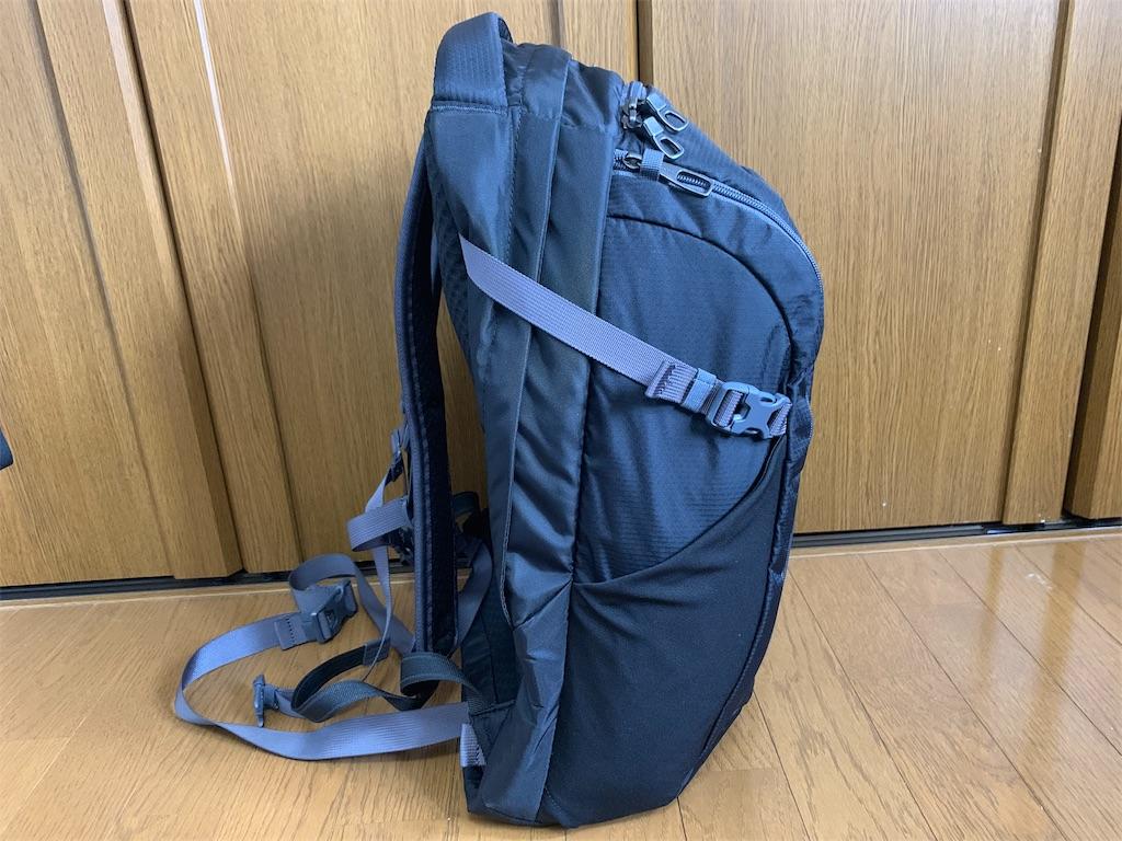 f:id:thebackpack:20190803094558j:image