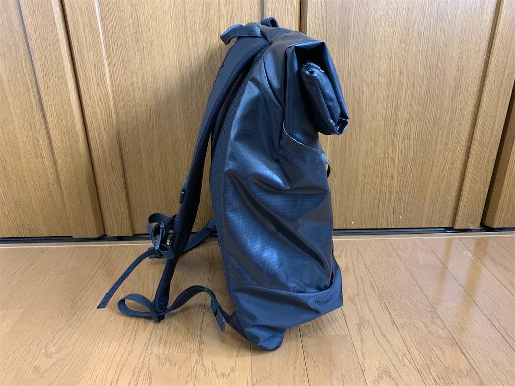 f:id:thebackpack:20190803102533j:image