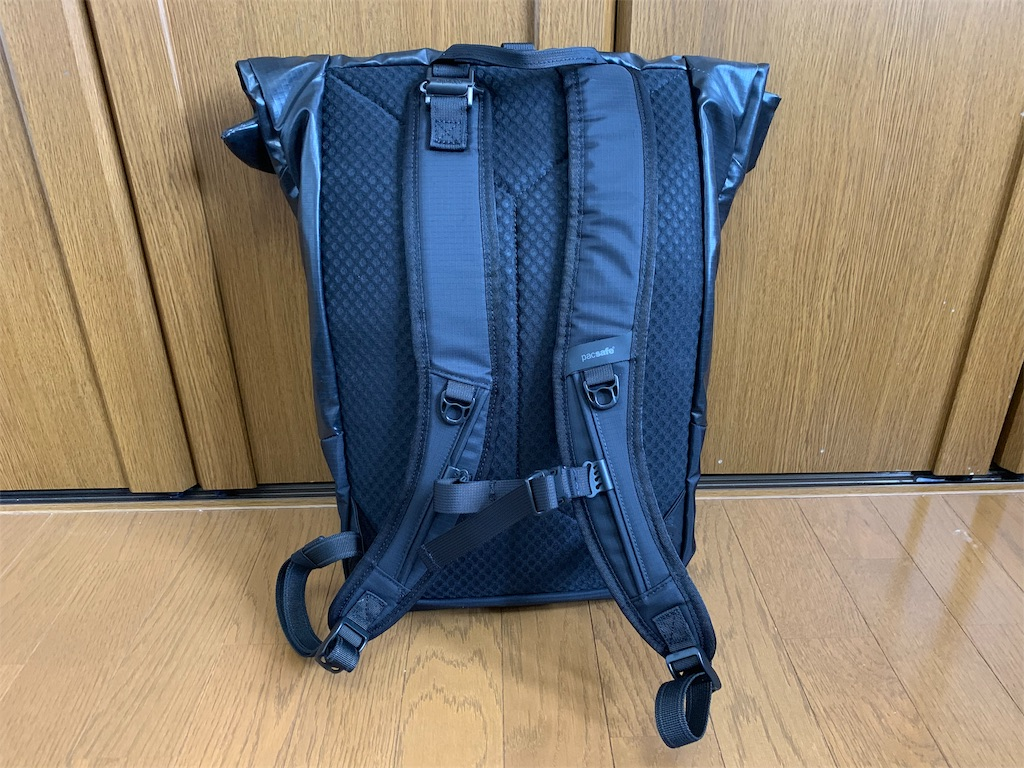 f:id:thebackpack:20190803102544j:image