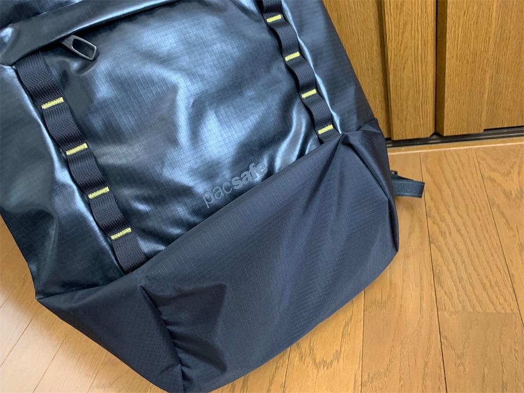 f:id:thebackpack:20190803102637j:image