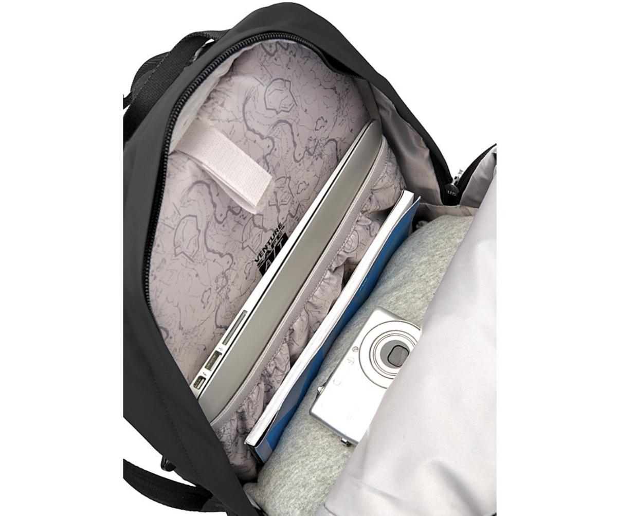 f:id:thebackpack:20190809183439p:plain