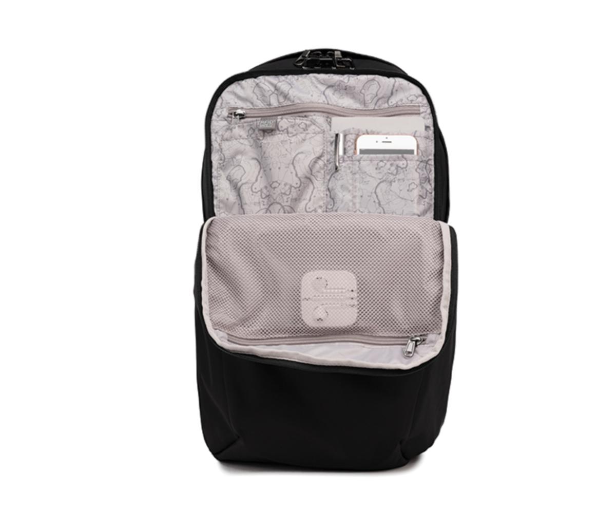 f:id:thebackpack:20190809183510p:plain