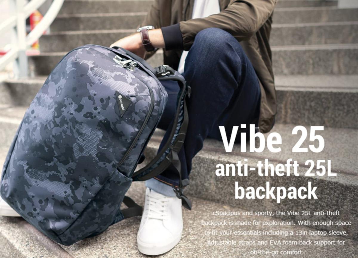 f:id:thebackpack:20190809183535p:plain