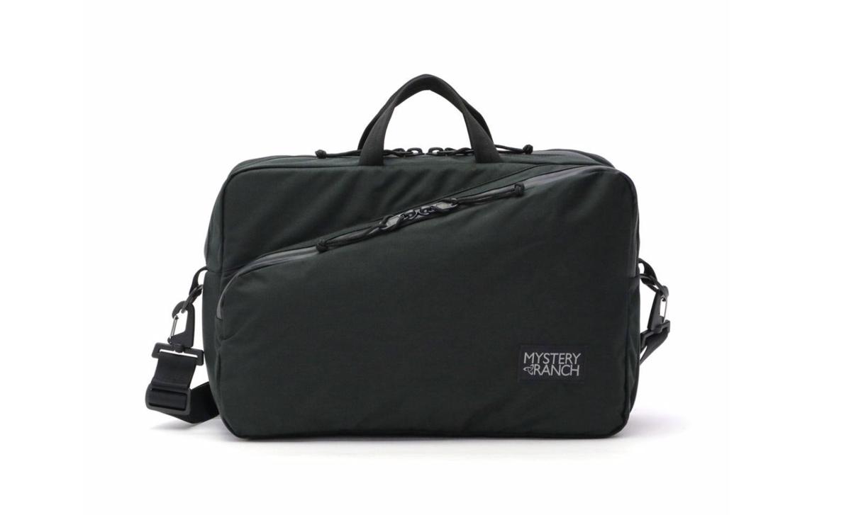f:id:thebackpack:20190809190036p:plain