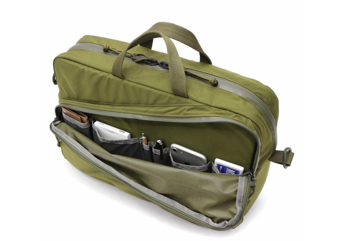 f:id:thebackpack:20190809190128p:plain