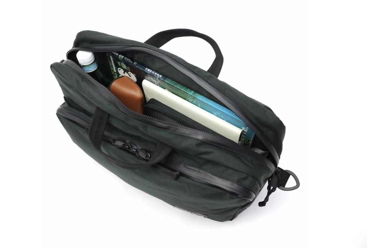 f:id:thebackpack:20190809190245p:plain