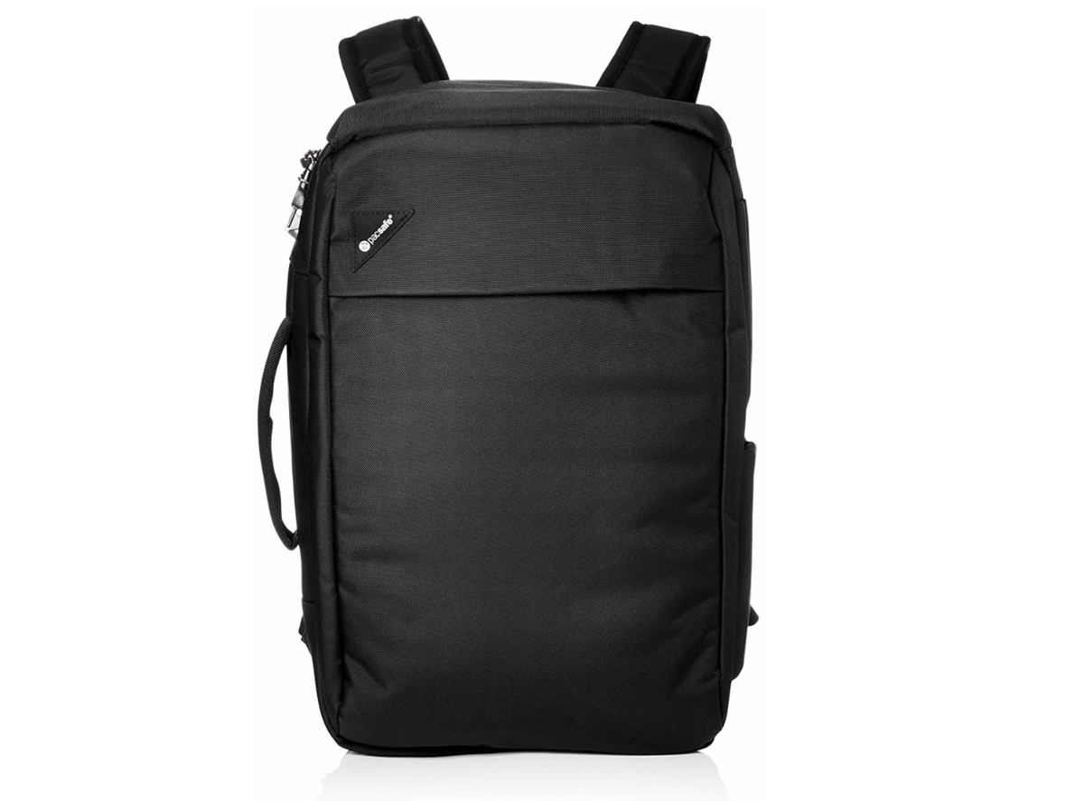 f:id:thebackpack:20190809194038p:plain