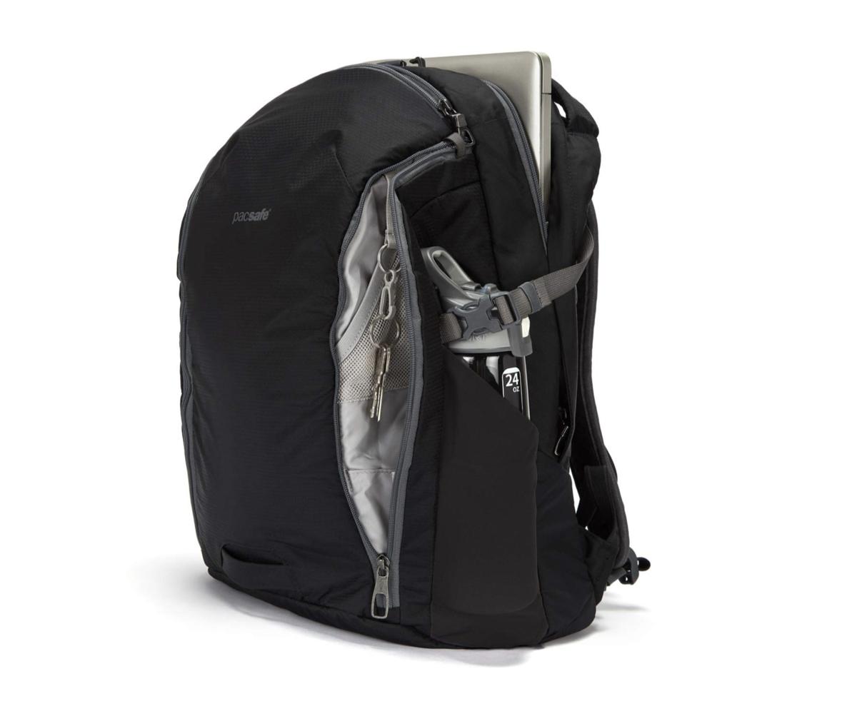 f:id:thebackpack:20190814191613p:plain
