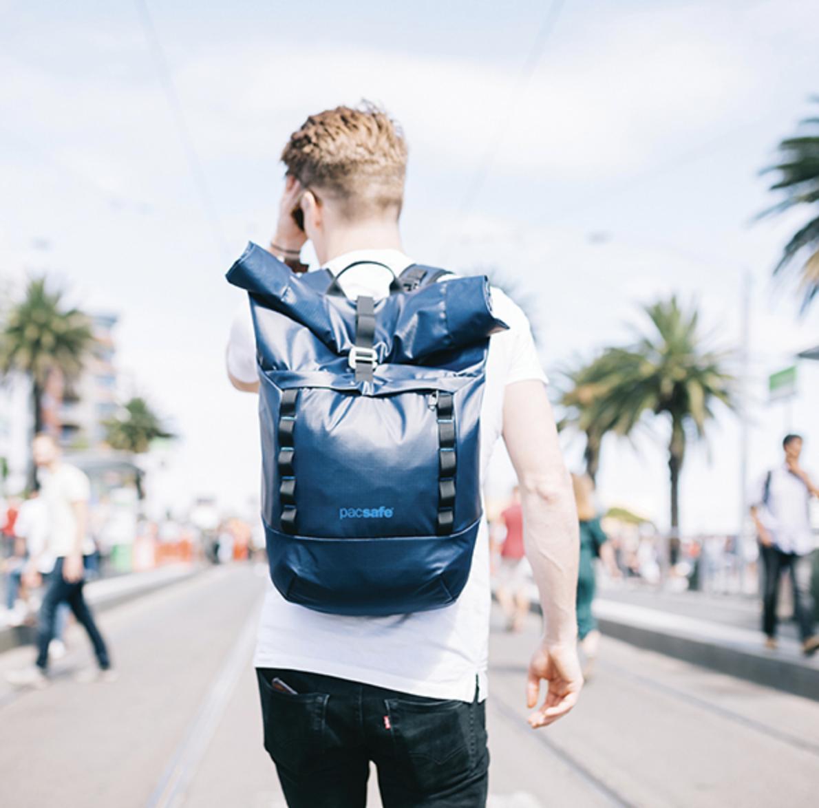 f:id:thebackpack:20190818095247p:plain