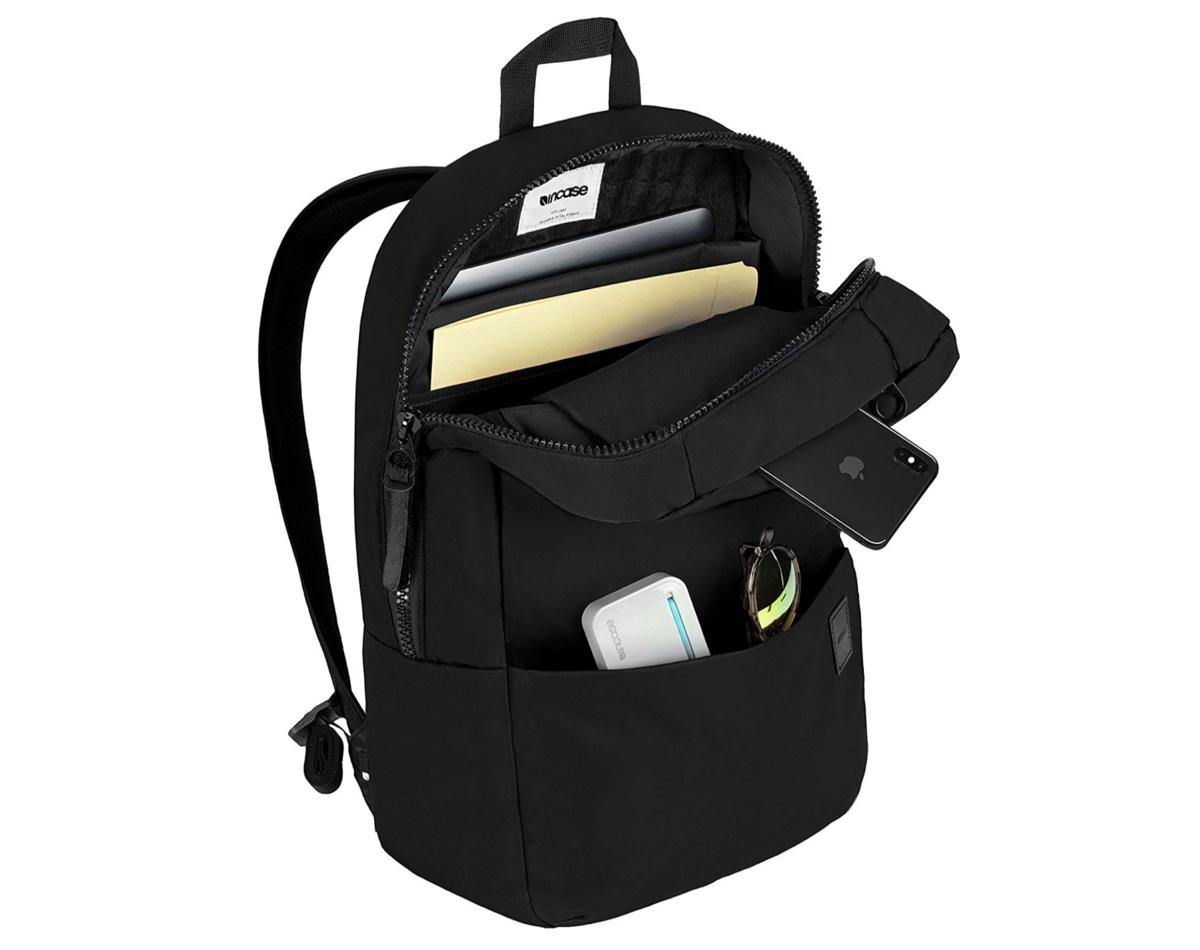 f:id:thebackpack:20190818104056p:plain