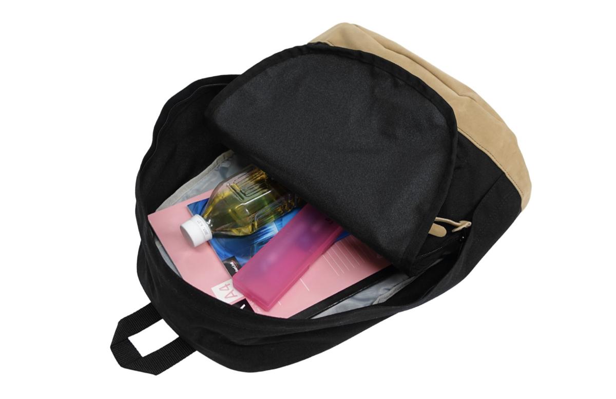 f:id:thebackpack:20190821192529p:plain