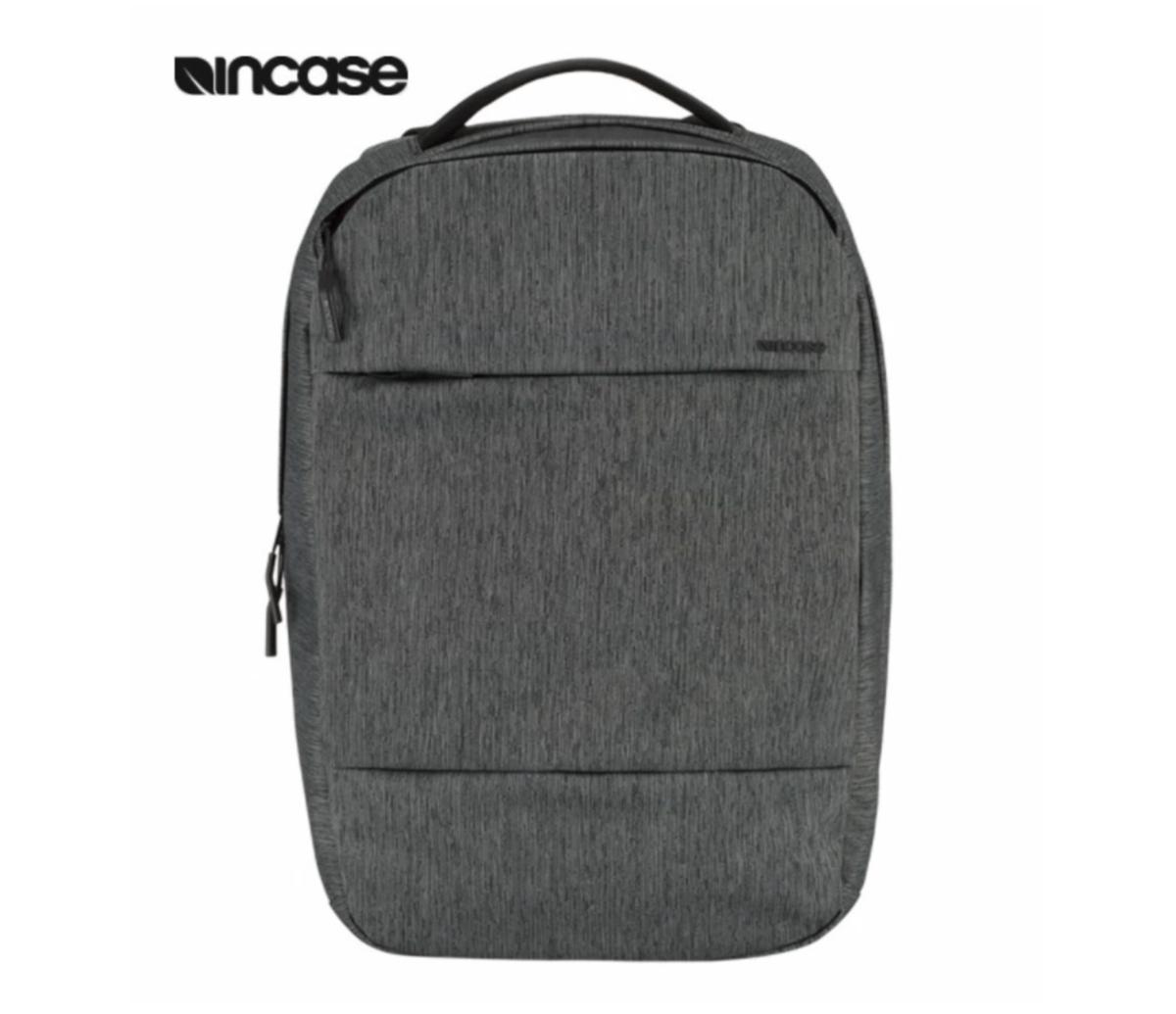 f:id:thebackpack:20190822182357p:plain