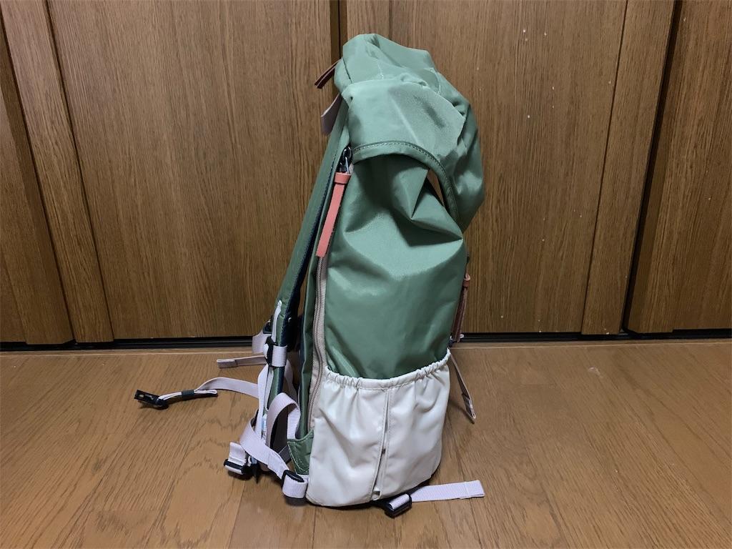 f:id:thebackpack:20190822191940j:image