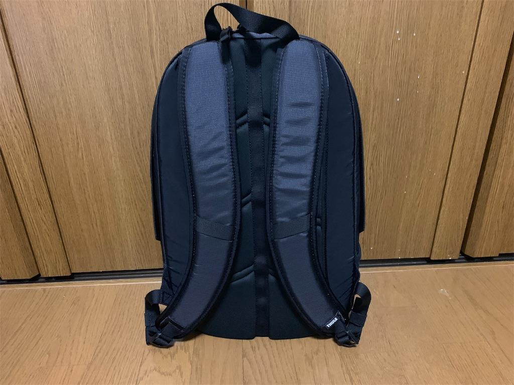 f:id:thebackpack:20190822193850j:image