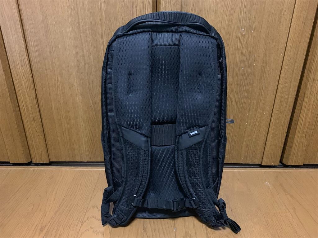 f:id:thebackpack:20190822200048j:image