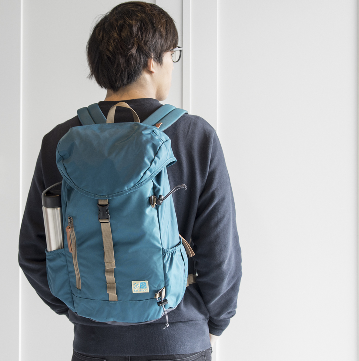 f:id:thebackpack:20190829190307p:plain