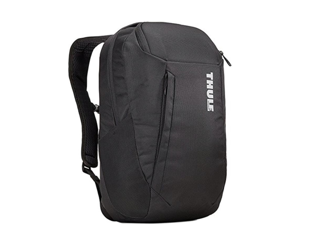 f:id:thebackpack:20190830191950p:plain