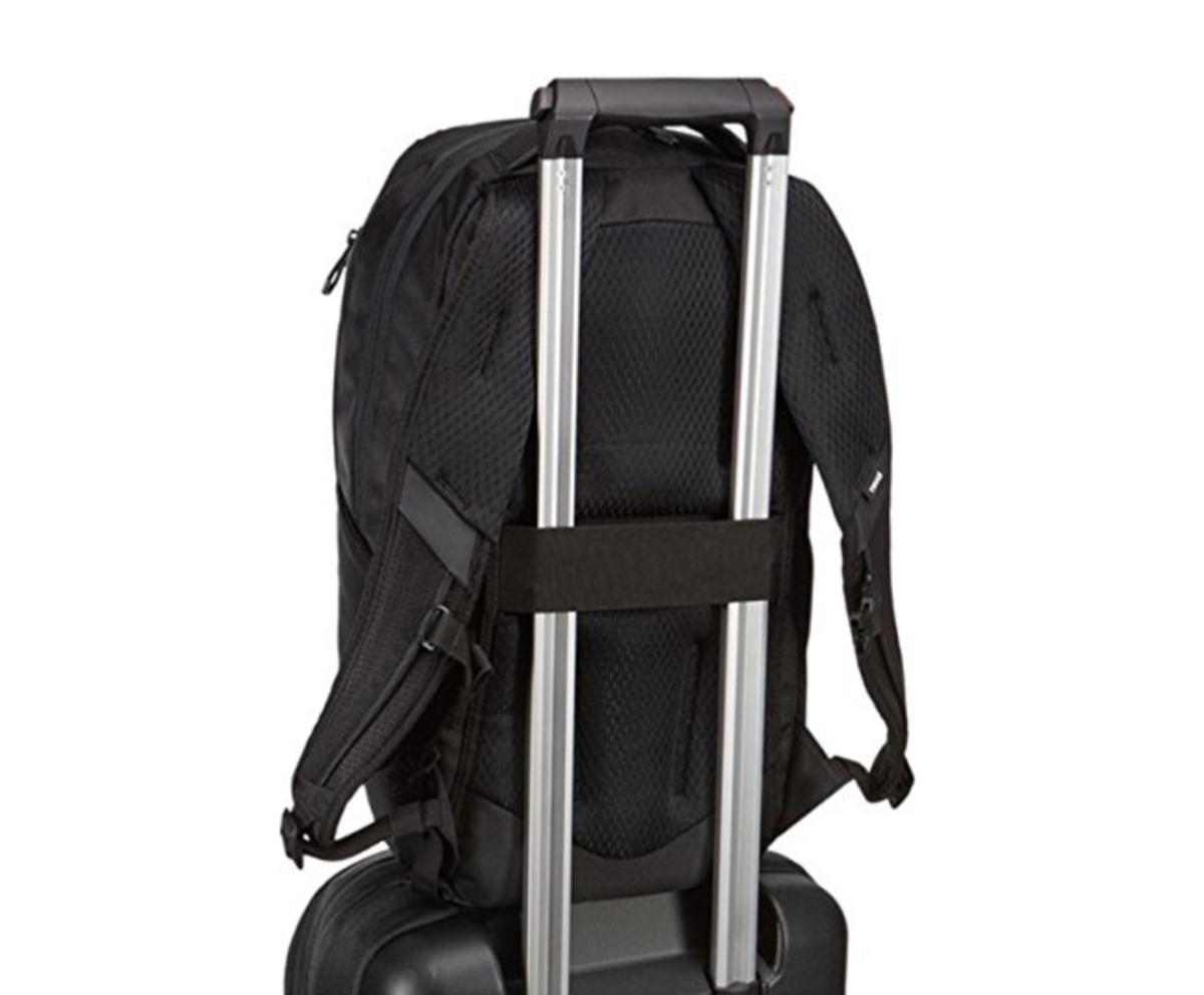 f:id:thebackpack:20190830192206p:plain